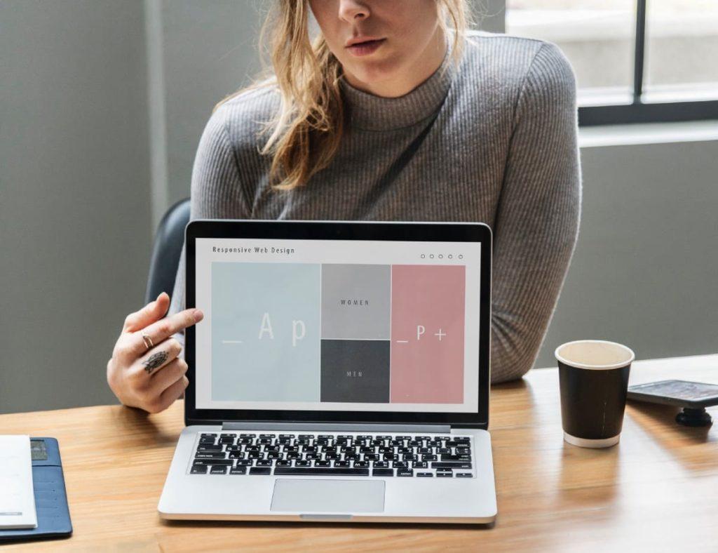 11 тенденций UX-дизайна, которые вы увидите в 2019 году