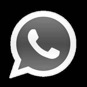 Связаться через WhatsUp